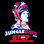 junglebird_tm