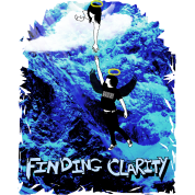 Peace-Shalom in Hebrew (for DARK colors)
