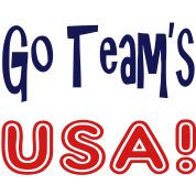 go_teams_usa2