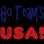 go_teams_usa2