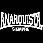 4_anarquista_siempre