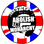 abolish_the_monarchy_2