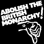 abolish_the_british_monarchy