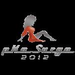 PKE Surge 2012 - Chrome