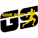 GameSpeed_Logo_1inch_GS