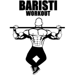 logo_white_nourl