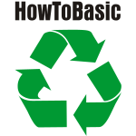 how_to_recycle