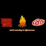 brickfirepizza