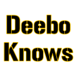 deeboknows