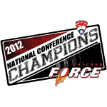 Conference Championship