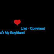 in_love_everyday_boyfriend