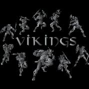VIKINGS REVISITED 1