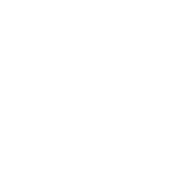 OHIO STATE SLOGAN