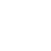 MINNESOTA - WORST STATE EVER