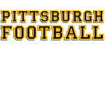 pittsburghfootball