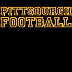 pittsburghfootball