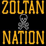 zoltannation