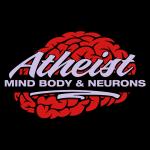 mindbodyneurons