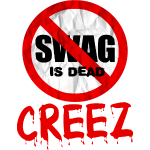 swag_is_dead2