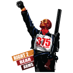 right2_bear_arms