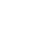 ILLINOIS - WORST STATE EVER