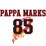 Pappa Marks 02