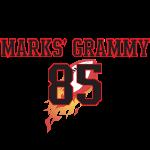 Marks' Grammy 01
