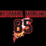 Momma Marks 02