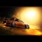nissan_silvia_s13_street_drift