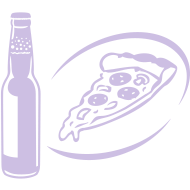 Design ~ Pizza & Beer