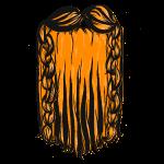 Yogscast - Ginger Beard