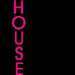 Worldwide House