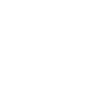 drinkjack