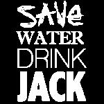 drinkjack