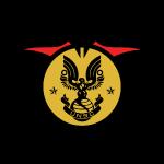 UNSC Spartan-II Program Emblem
