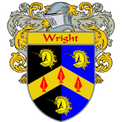 wright_coat_of_arms_mantled