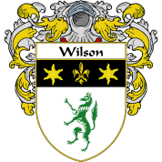 wilson_coat_of_arms_mantled
