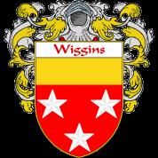 wiggins_coat_of_arms_mantled