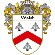 walsh_coat_of_arms_mantled