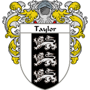 taylor_coat_of_arms_mantled