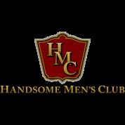 Handsome Mens Club