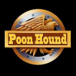 Poon Hound