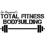 black-white-barbell