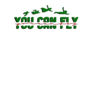 youcanfly3