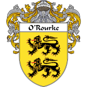 orourke_coat_of_arms_mantled