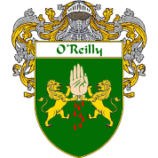 oreilly_coat_of_arms_mantled