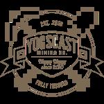 Yogscast - Mining Co.