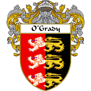 ogrady_coat_of_arms_mantled