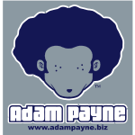 adam_payne_vector_file
