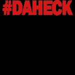 daheck